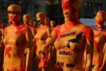 Foto: Susanna Heraucourt, Bonn